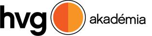 Employer Brand Akadémia