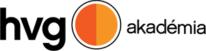 HVGakademia-logo